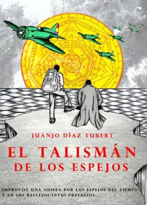 El talismán de Juanjo